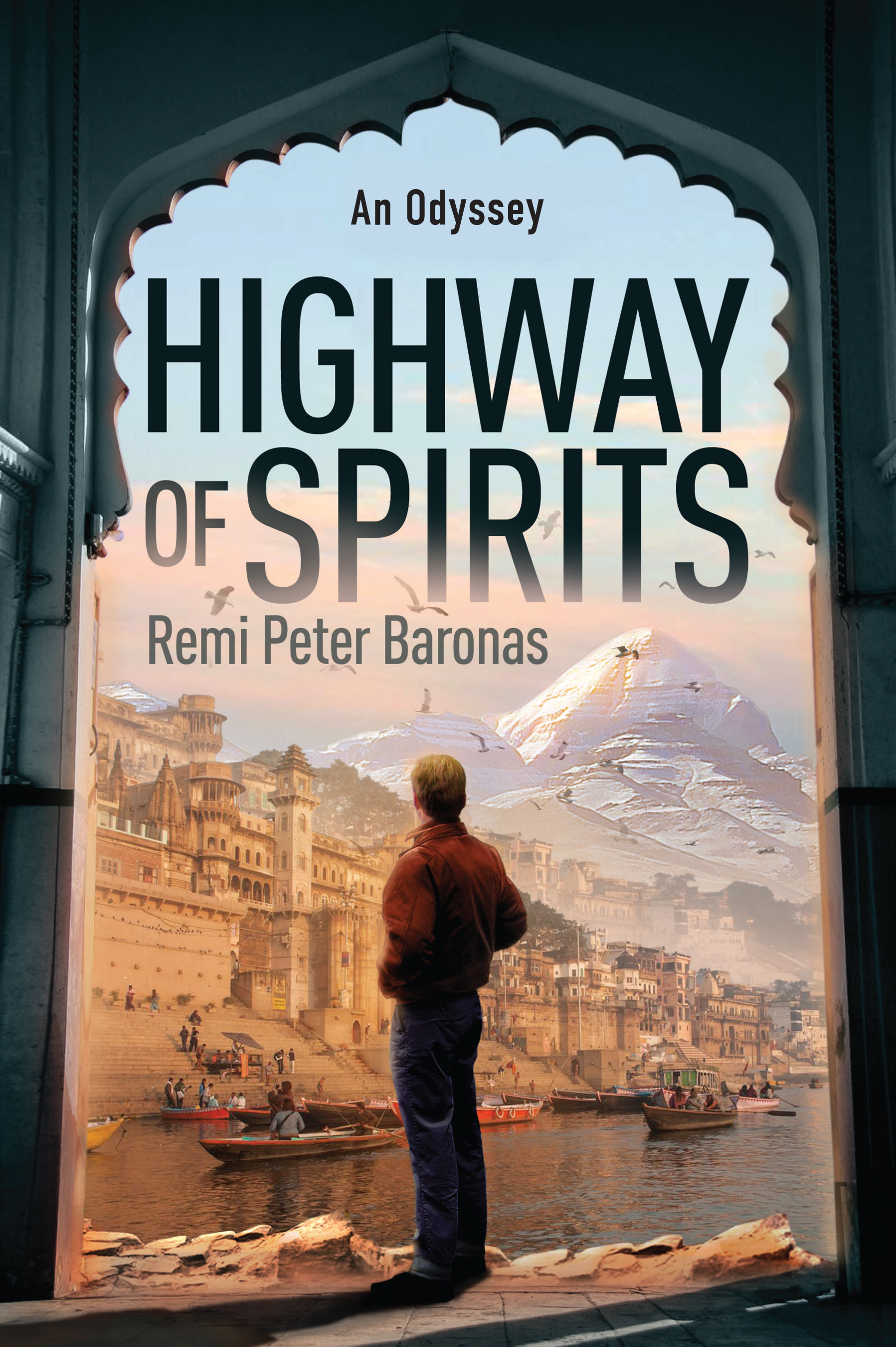 Highway of Spirits_cover_Aug21.indd